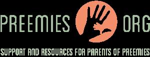 Preemies.org